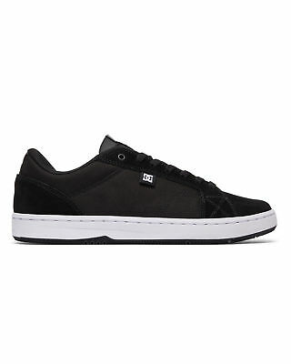NEW DC Shoes™ Mens Astor Shoe DCSHOES  Skate