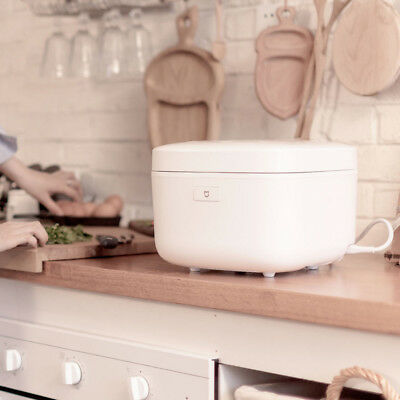 Xiaomi IH 3L Electric Rice Cooker APP Remote Control Function Home Appliance