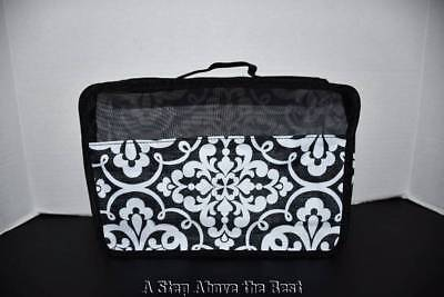 Thirty One Large Packing Cube in Medallion Medley NEW