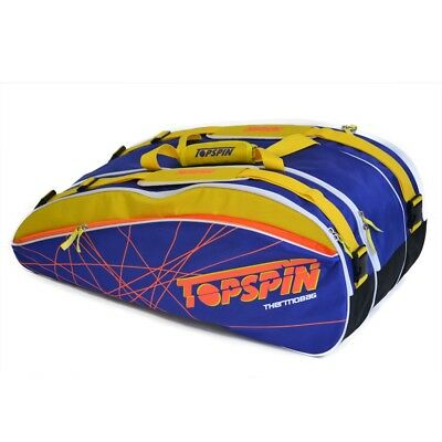 Topspin Thermobag Velpex