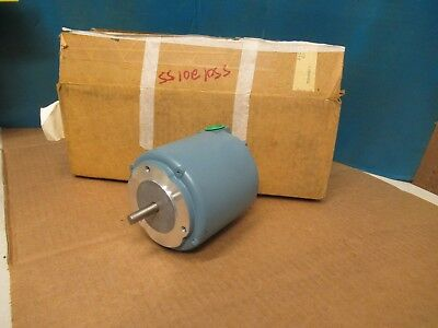 Superior Electric Stepping Motor M111-Fd12 2.26V Volts 6.1A A Amps 200 Steps/rev