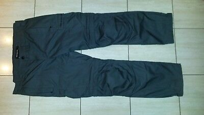 Bmw Summer 3 motorcycle trousers