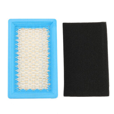 Air Filter Pre filter Combo For Kohler 14-083-01-S XT6 XT7 XT149 XT173 XT675