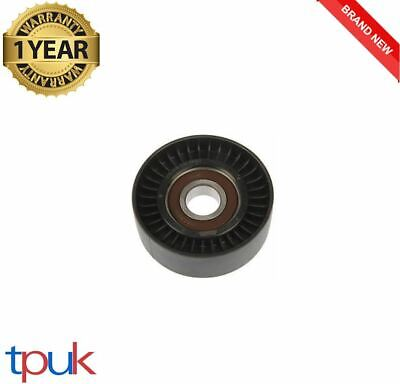 Transit 2.2 Drive Belt Tensioner Pulley Mk7 2006 On ( With Aircon Only ) New