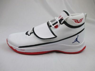 Rare Team Issued Promo Samples Nike Jordan Super.Fly 5 PO Blake Griffin 16