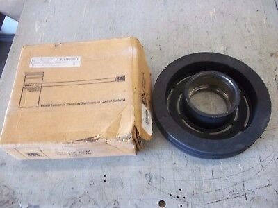 Thermo King Compressor Pulley #77-1149