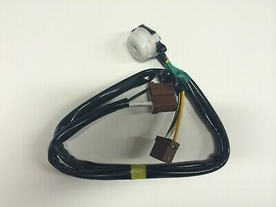 New Ignition Switch Wiring for 1992-1995 Honda Civic NEW LIFETIME WARRANTY 92-95