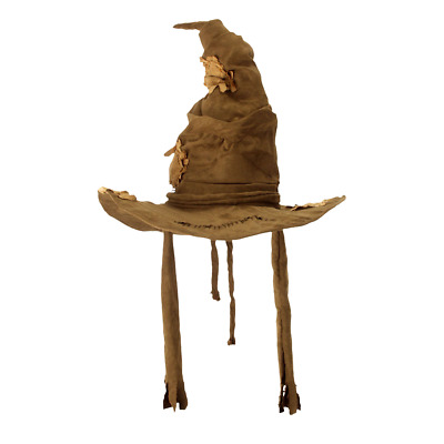 Harry Potter - Sorting Hat - Loot - BRAND NEW