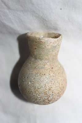 ANCIENT ROMAN  GLASS 2/3rd CENTURY AD