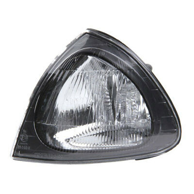Astrum OF Drivers Side Front Indicator Light Lamp Toyota Avensis Verso T25 T22