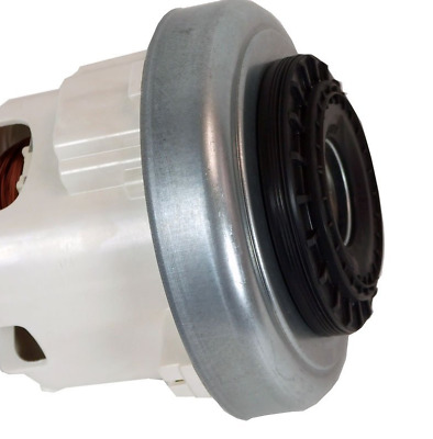 Vacuum Cleaner Motor 4all Miele 1600W Complete C3 Powerline Extreme S5000 MTR327