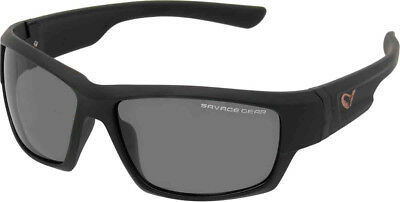 Savage Gear Shad Floating Polarized Sunglasses Brille Schwimmend versch. Gläser