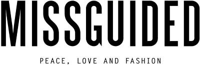 30% off Misguided clothing valid until 31/12/2017  instant message with code