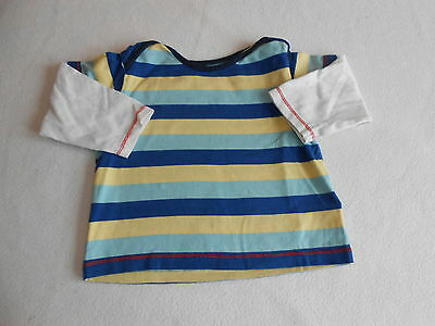 Baby Boys Clothes 9-12  Months -Cute T Shirt  Top-