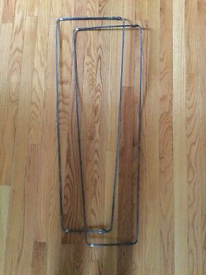Vintage Pant Stretchers 37""