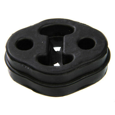 Universal Exhaust Rubber Hanger Mount Mounting Component RR-233 CSM202