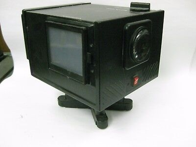 Aztec video transfer system. Super 8, 8mm, 16mm and slides and photos