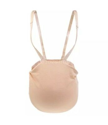 Silicone Fake Pregnancy Belly 1500g