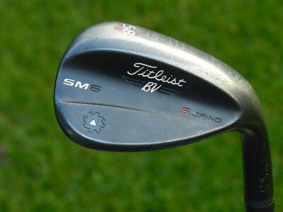 Jpx  Tour  Degree Sand Wedge