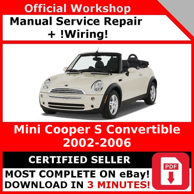 mini cooper s 54 haynes manual user guide manual that easy to read u2022 rh royalcleaning co 2004 Mini Cooper Manual Interior 2004 Mini Cooper Manual Interior