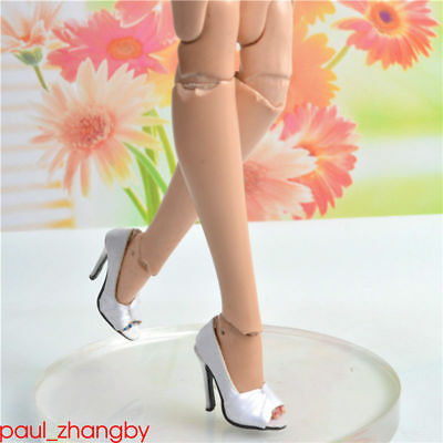 """2017 style Shoes for V3 Sybarite Superdoll Superfrock VOLTAIRE 16""""  resin Doll"""