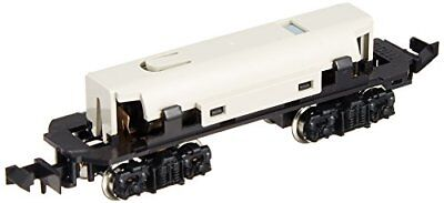 Model_kits New Kato 11-105 Powered Motorized Chassis N Scale Anime MA