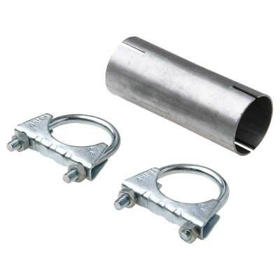 Universal Exhaust Mounting For Various BMW Applications RR-62, BMK1AK