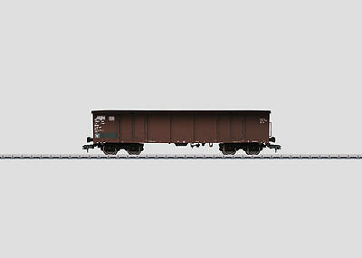 Märklin 58801 1 Gauge Open Goods Wagon Eaos 106 dB # NEW ORIGINAL PACKAGING