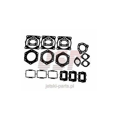 YAMAHA mj700 MJ 700 1993 - 1997 kit Joint haut L.610601