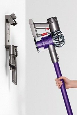Dyson V6 Animal Cord-Free Stick Vacuum, NIB SHIP FROM STORE