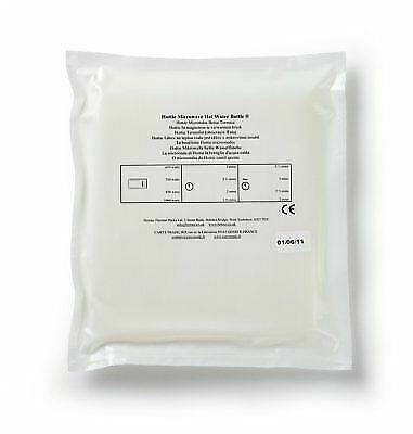 Hotties Standard Micro Back Wrap Microwaveable Additional Core Replacement