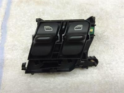 Right Window Switch D621VB for Porsche 911 Boxster Cayman 2005 2006 2007 2008