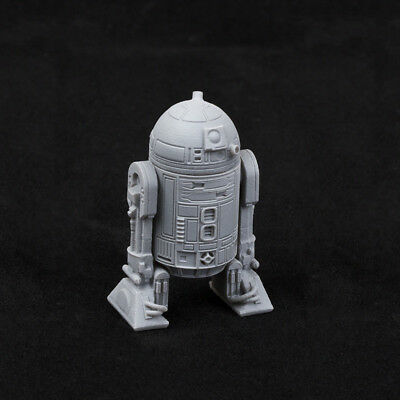 1/29 Scale R2D2 Astromech Droid for Star Wars Revell 1/29 Scale X-Wing