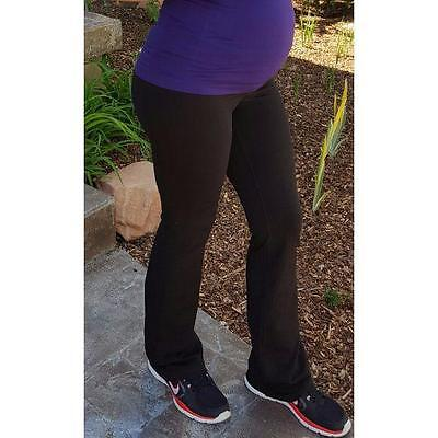 Old Navy Maternity Compression Active Pants