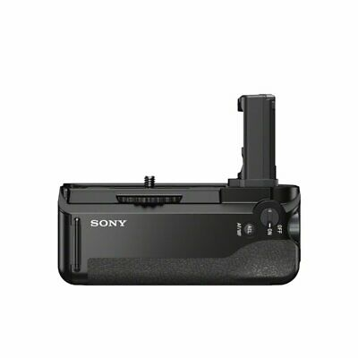 Sony VGC1EM Digital Camera Battery Grips