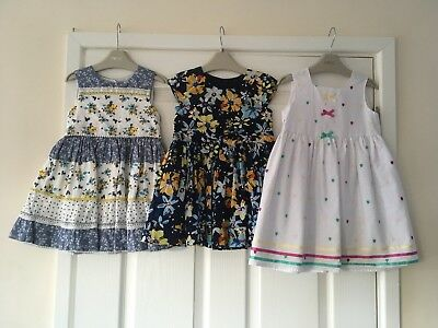 Baby girls Clothes Bundle 18-24 Dress
