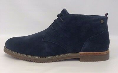 381a3be086ef9 TIMBERLAND MEN S