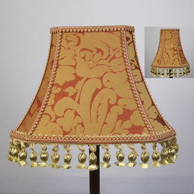 Victorian Vintage Traditional Lampshade **REDUCED FROM £175.00 TO 157.00**