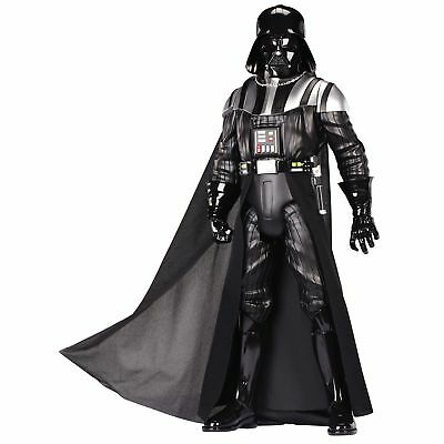 Star Wars - Darth Vader 50cm
