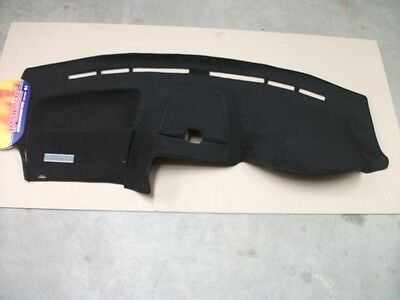 Dash Mat Suit Ford Territory Sx Sy 2004 - 2011 Grey  In Stock