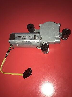 Genuine Holden Sunroof Motor ( Wk Statesman)