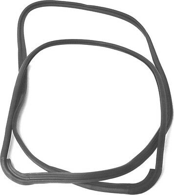 Gasket Sunroof ÜRO JLM849 Suitable for Jaguar