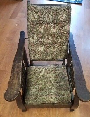 1900 1950 Chairs Furniture Antiques Picclick