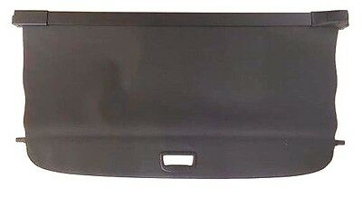 Genuine Vauxhall Astra J Estate (2010-2016) Rear Boot Cover Blind  13320028 New