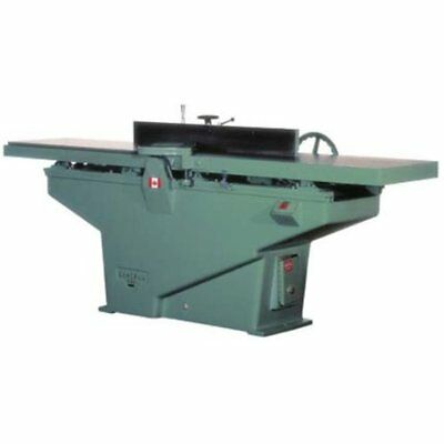 Jointers 880-M4HC 16-Inch Planer And Jointer 5HP 3/208/60 With Helical NEW SET