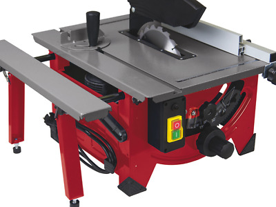 1200W Tablesaw Table Saw 210mm blade