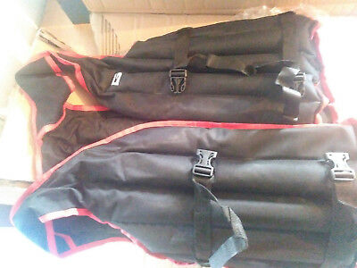 Weighted Training Vest  20Kg (never used)