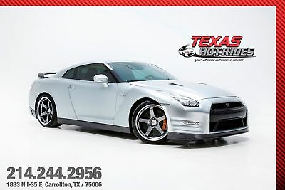 2015 Nissan GT-R Black Edition Over $50k Invested In Upgrades 2015 Nissan GT-R Black Edition Over $50k Invested In Upgrades! GTR MUST SEE