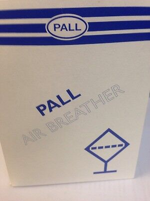 Lot of 10 PALL HYDRAULIC HC0293SEE5  New in the Box