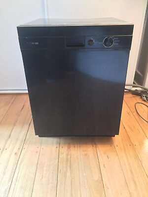 Dishlex 100 - Used Dishwasher
